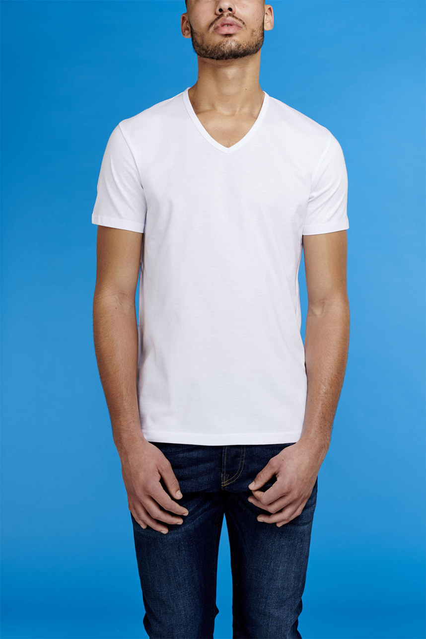 Garage-Basics-V-neck